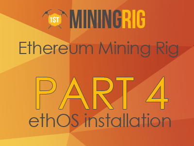 How to mine bitcoin gold btg best mining rig hardware tagsbest gpu best mining hardware bgold bitcoin bitcoin gold bitcoin gold equihash bitcoin gold mining bitcoin gold mining pool bitcoin gold mining ccuart Choice Image