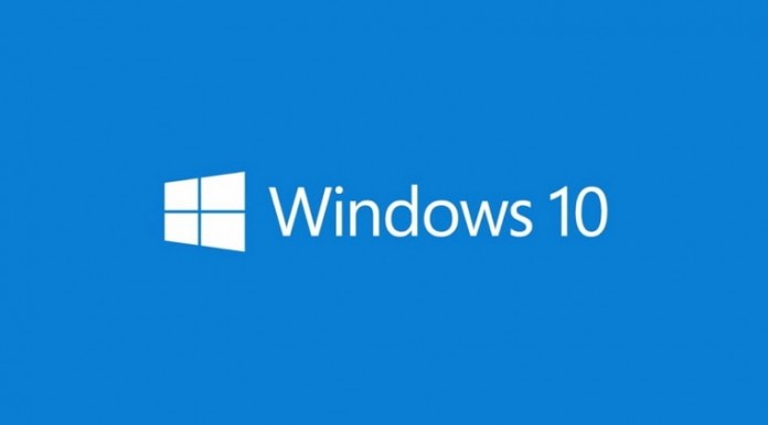 Best Windows Setup Configuration Tweaks For Mining 1st
