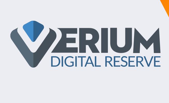 VeriCoin pool - Crypto Mining Blog