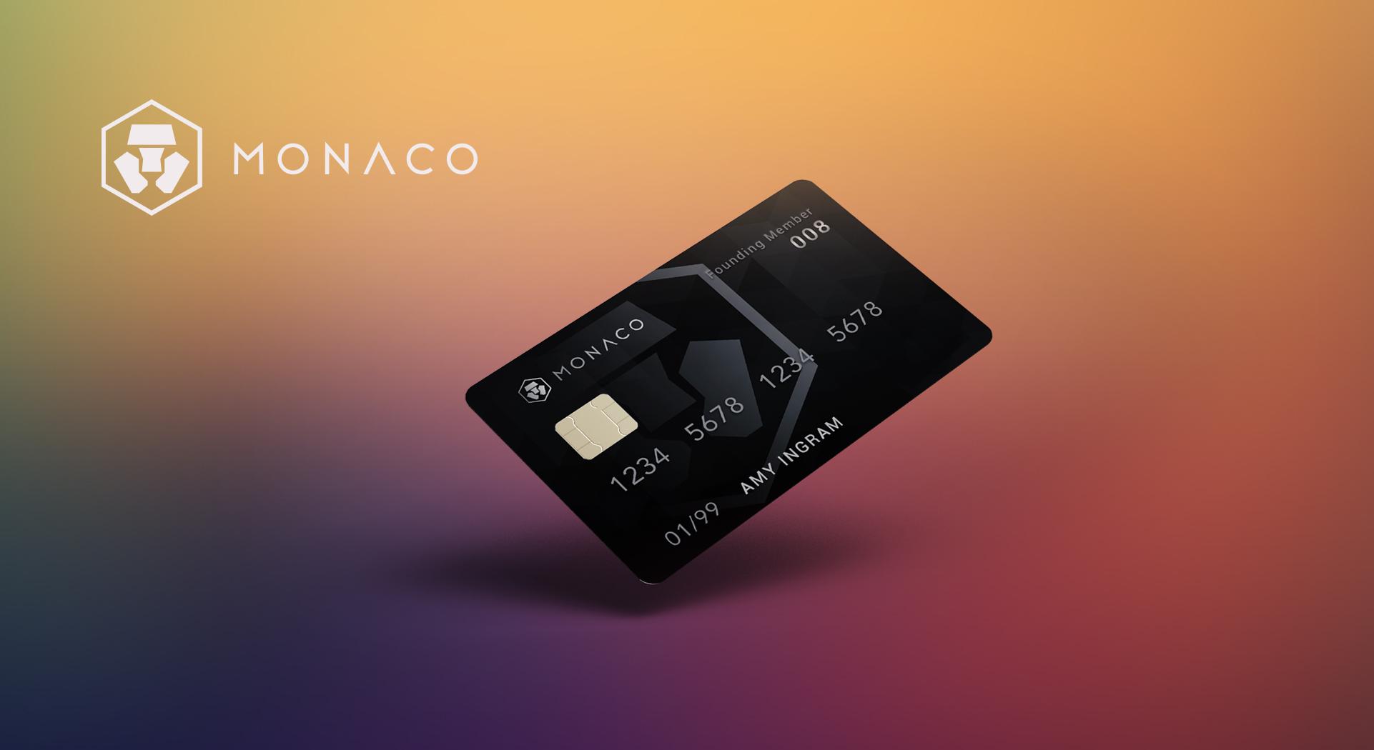Download Monero GUI Wallets