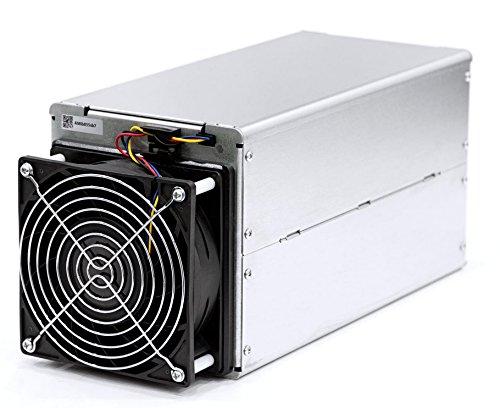 avalon 7 bitcoin miner