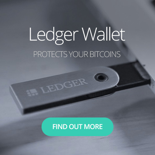Is The Ledger Nano S A Scam In Depth Review 1st